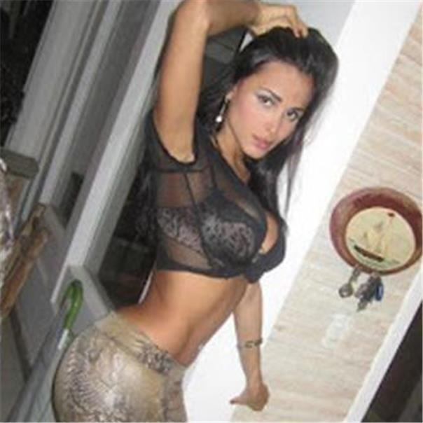 Encontrar Conocer Gratis Euros Videos Lanzarote-3307