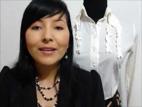 Chicas Solteras De 48 Años Menina Para Amizade Bandeira-15574