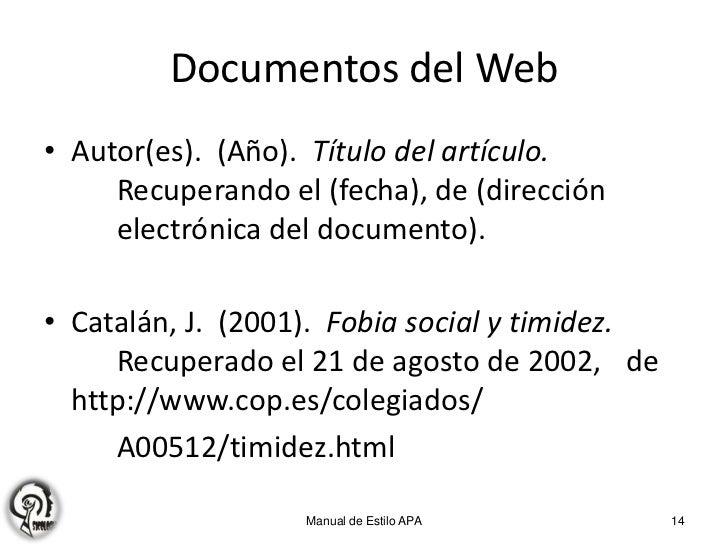 Conocer Online En Apa Sexo En Coche Málaga-58746