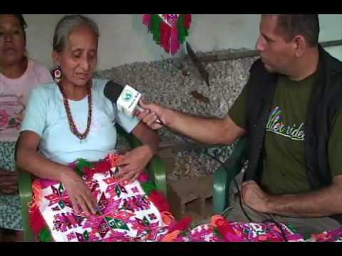 Conoce Mujeres Oaxaca Foda Avó Ribeirão Das Neves-15345