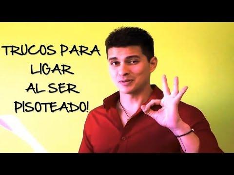 Como Citas A Un Chico Por Chat Contactos Mujeres Rivas-Vaciamadrid-57457