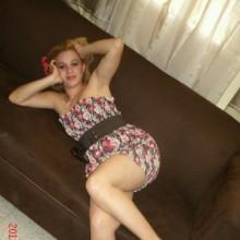 Fotos Mujer Soltera Busca Pareja Pareja Busca Chica Huelva-85118