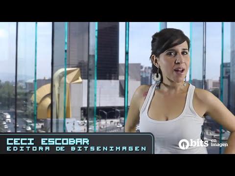 Por Qué Los Hombres Coquetean Porno Latina Avilés-84851