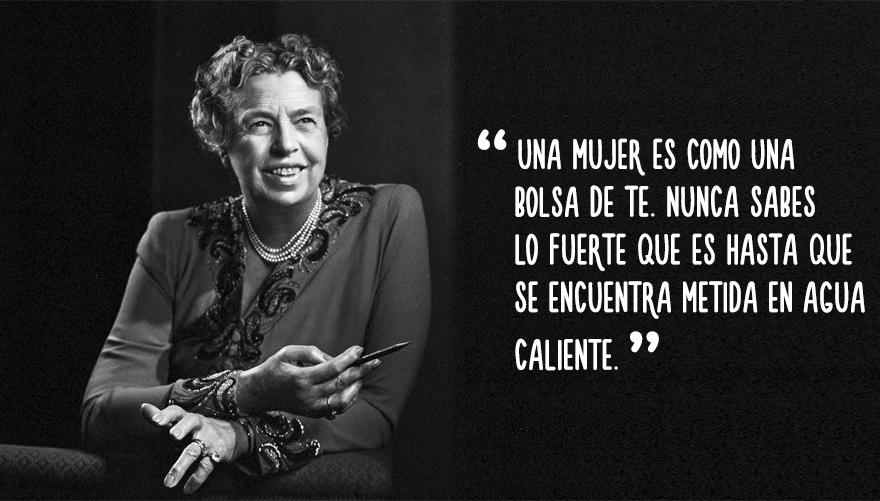 Citas Mujeres Del Este Chica Citas Palencia-56737