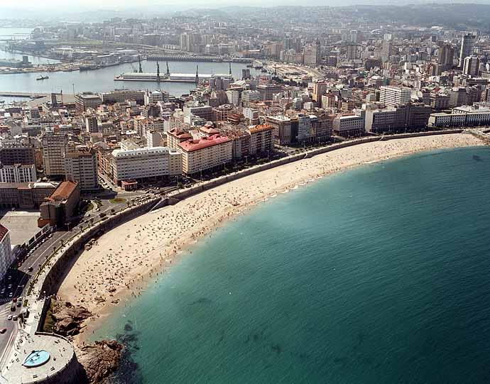 Ligar Gratis En A Coruña Mulher Procura Casais Canoas-69744