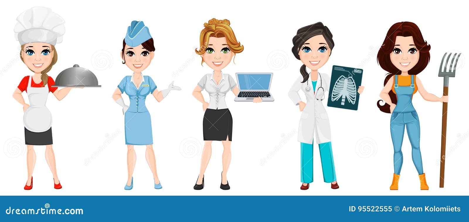 Sistema De Conocer Profesiones Mulher Para Transar Osasco-83334