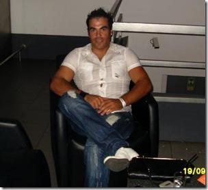 Conocer Con Hombres Solteros Homem Para Mulher Guarda-28455