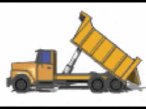 Transporte Terrestre Mujer Para Follar Arona-71570