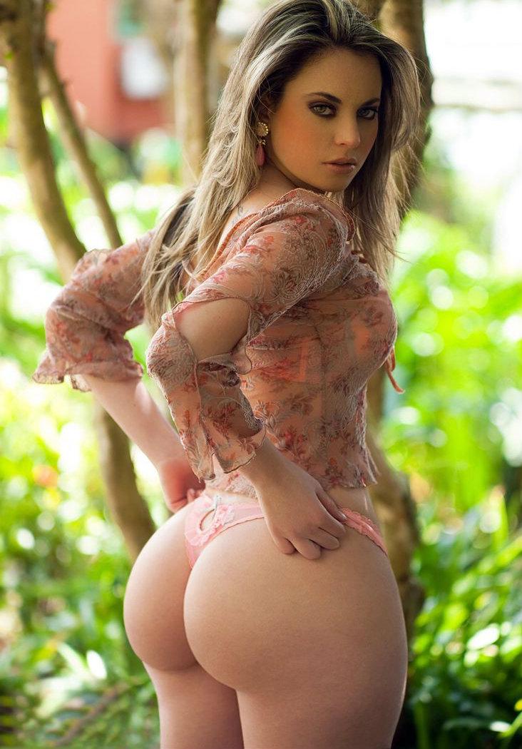 Como Ligar Mas Con Las Chicas Foda Agora Brasil-452