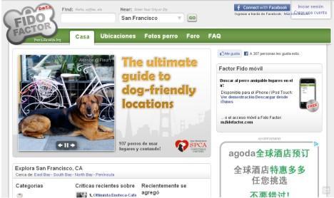 Sitio De Conocer Para Perros Escort La Gomera-30938