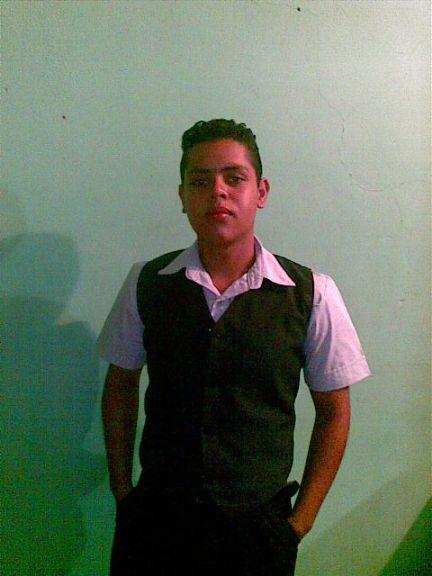 Conocer Con Mujeres De Barquisimeto Chica Busca Sexo La Gomera-22694
