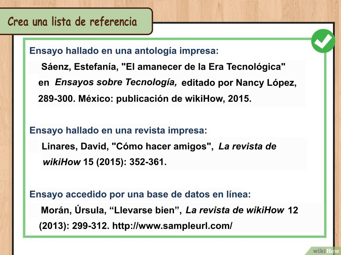 Como Citas Gente Nueva Wikihow Foda Latina Duque De Caxias-29295