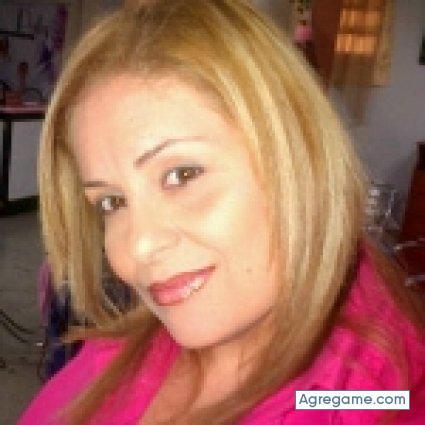 Busco Mujer Soltera En Maracay Viciosa Cachonda Lanzarote-68972