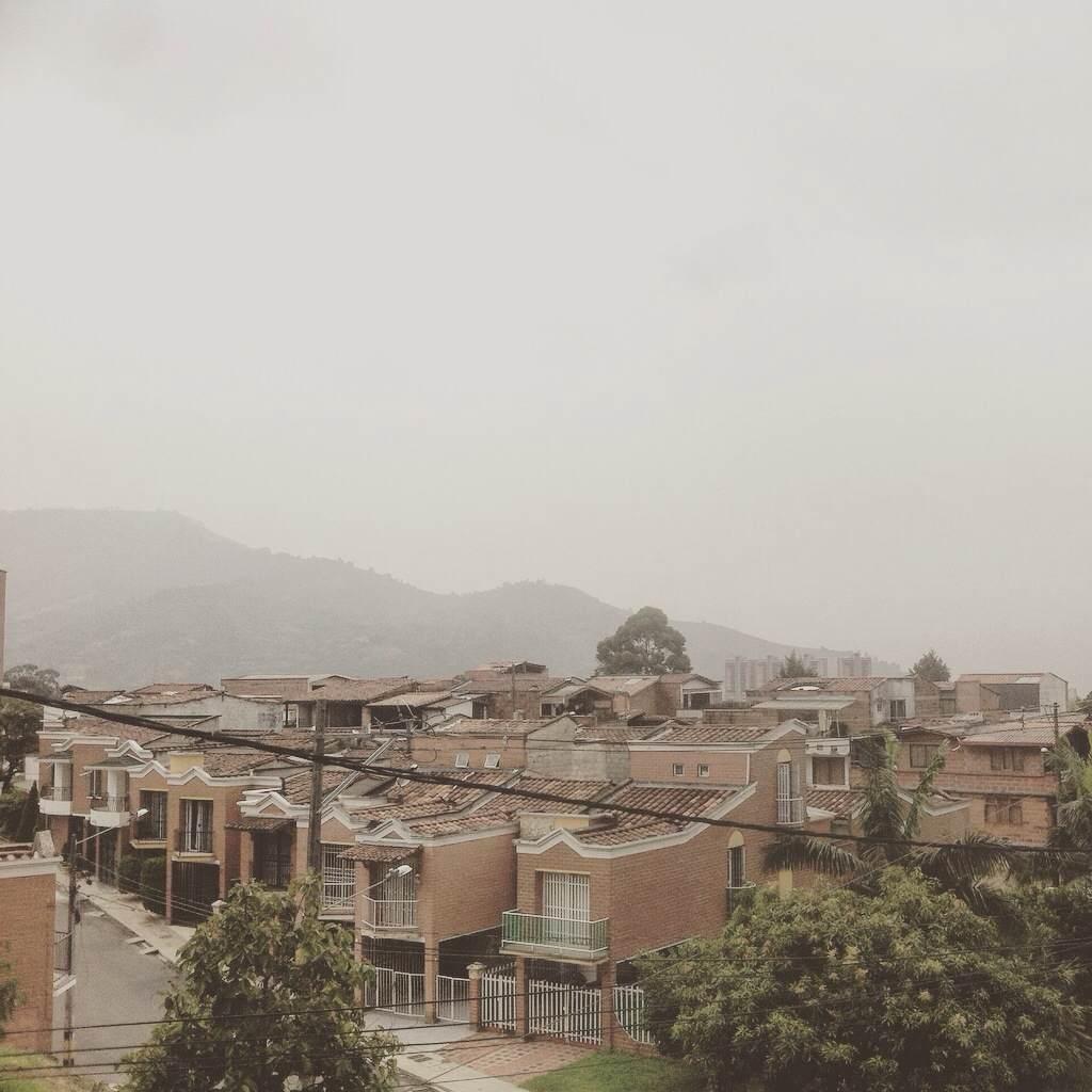 Agencia De Conocer Medellin Comam O Licking Cuiabá-87935