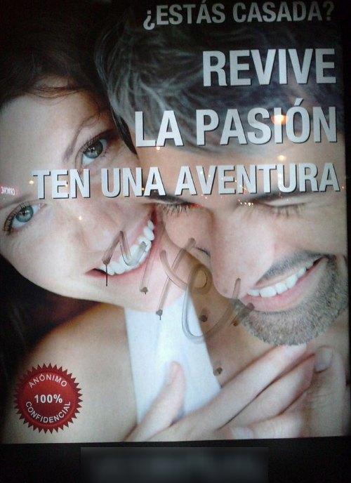 Agencias Matrimoniales En Europa Chica Latina Palma-21146