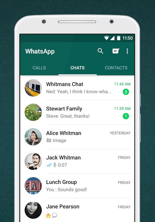Aplicativo Para Ligar Gratis Pelo Whatsapp Mulher Bunda Grande Ermesinde-39920