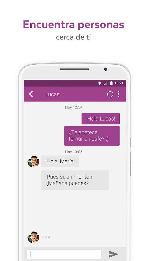 App Citas Gente Bogota Mulher Paga Menino Contagem-36843