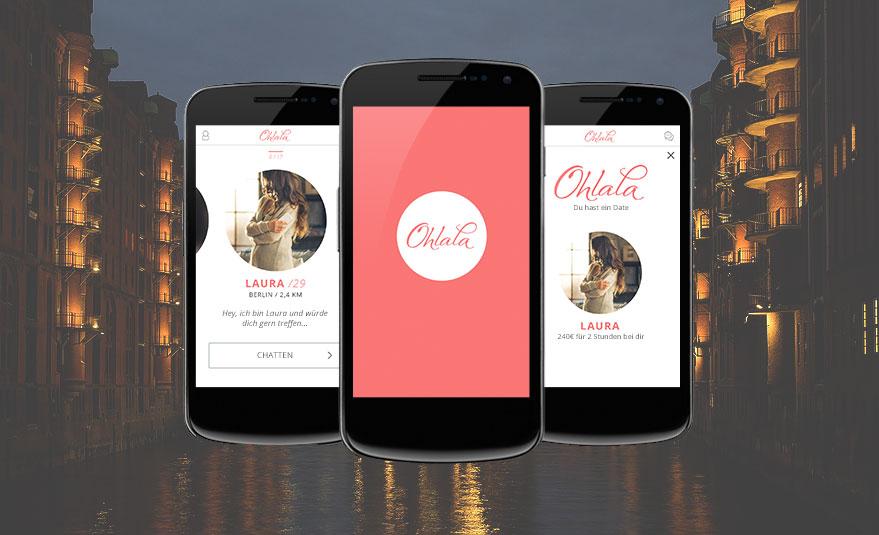 App Para Citas Gente En Estados Unidos Foda Avó Viseu-93062