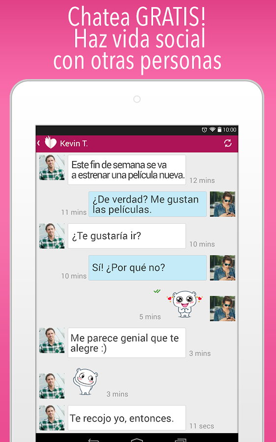 App Para Citas Gente Mty Busca Mujer Latina Cádiz-27477