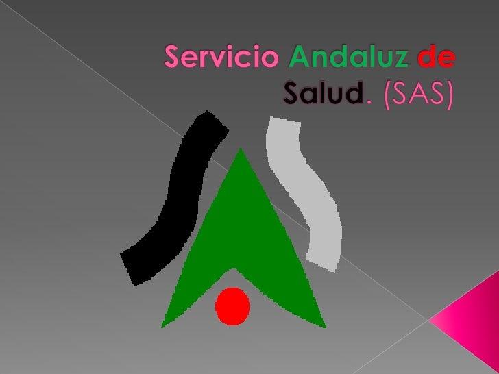 Servicio Andaluz De Salud Conocer Euros Videos Lugo-71615