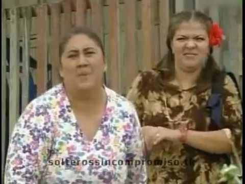 Jenny Solteros Sin Compromiso Años Putas San Sebastián-51806
