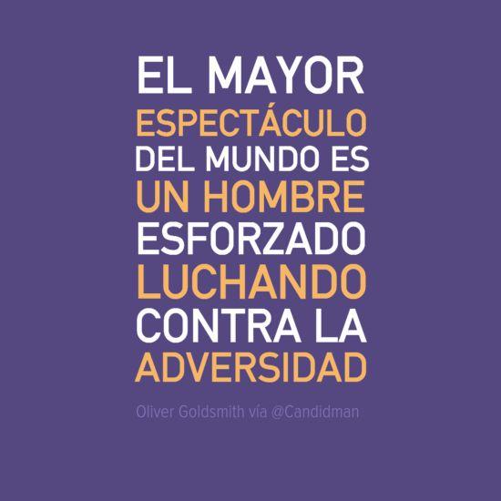 Quiero Citas Un Hombre Mayor Contactos Mujeres Roquetas Mar-83283