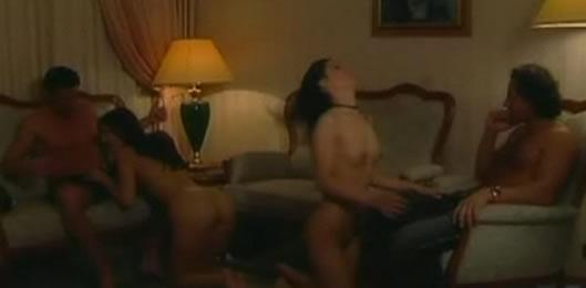 Citas Chicos Franceses Sexo Telefonico Albacete-30520