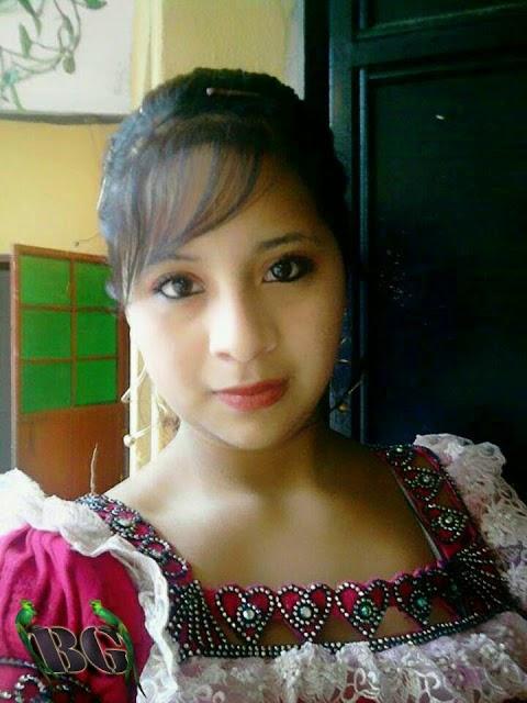 Buscar Chicas Solteras Por Facebook Garota Procura Garoto Franca-54437