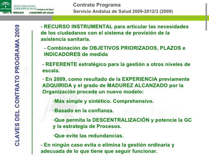 Servicio Andaluz De Salud Conocer Euros Videos Lugo-18098