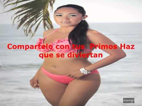 Chicas Solteras De Sps Foda Agora Mesmo Santarém-67381
