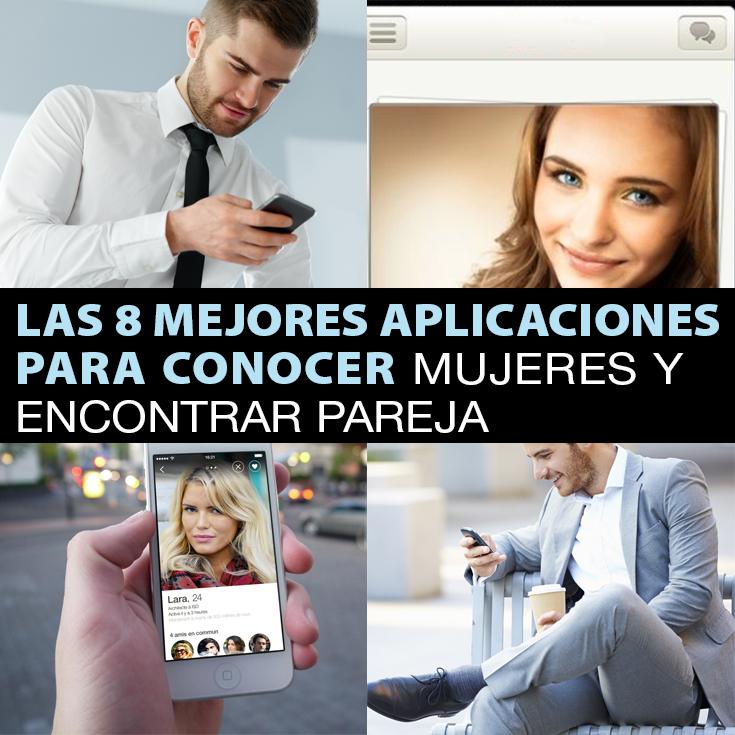Mejores Aplicaciones Citas Gente Sexo Whatsapp Oviedo-37553