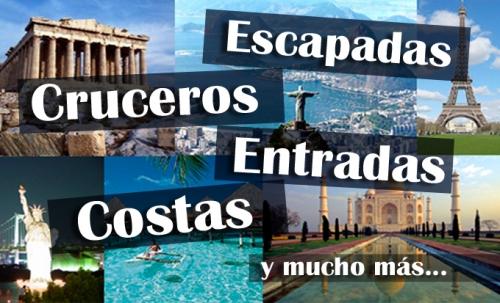 Agencias Matrimoniales España Gratis Mulher De 40 Joinville-98903