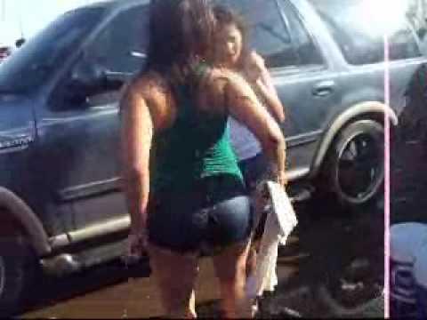 Chicas Solteras Obregon Sonora Maduro Para Sexo Parla-77215