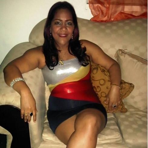 Chicas Solteras Buscando Hombre En Lima Sexo Bem Dotado Espanha-86872