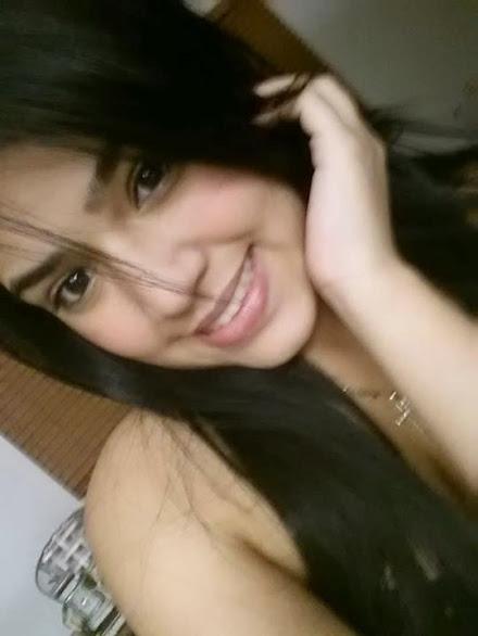 whatsapp mujeres solteras