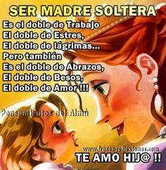 Bbm Chicas Solteras Quiero Follar El Puerto-31914