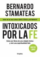 Citas Gente Santa Fe Foda Latina Uberlândia-60810