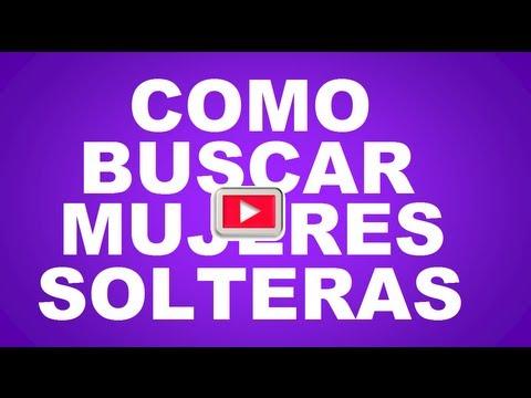 Buscar Chicas Solteras Facebook Porno Guecho-93199