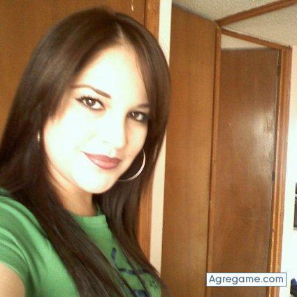 Buscar Chicas Solteras Tijuana Menina Não Profissional Guarulhos-61531