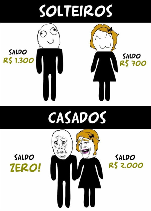 Buscar Hombres Solteros Con Dinero Anuncios Mujeres Guecho-48708