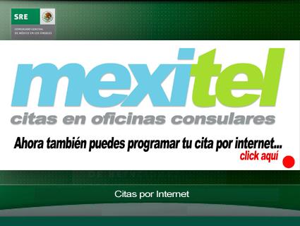 Agendar Conocer Por Internet Sre Sexy Folla Rivas-Vaciamadrid-23528