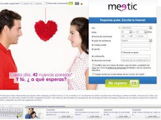 Ligar Gratis On Line Sexo Bem Dotado São Mame-14025