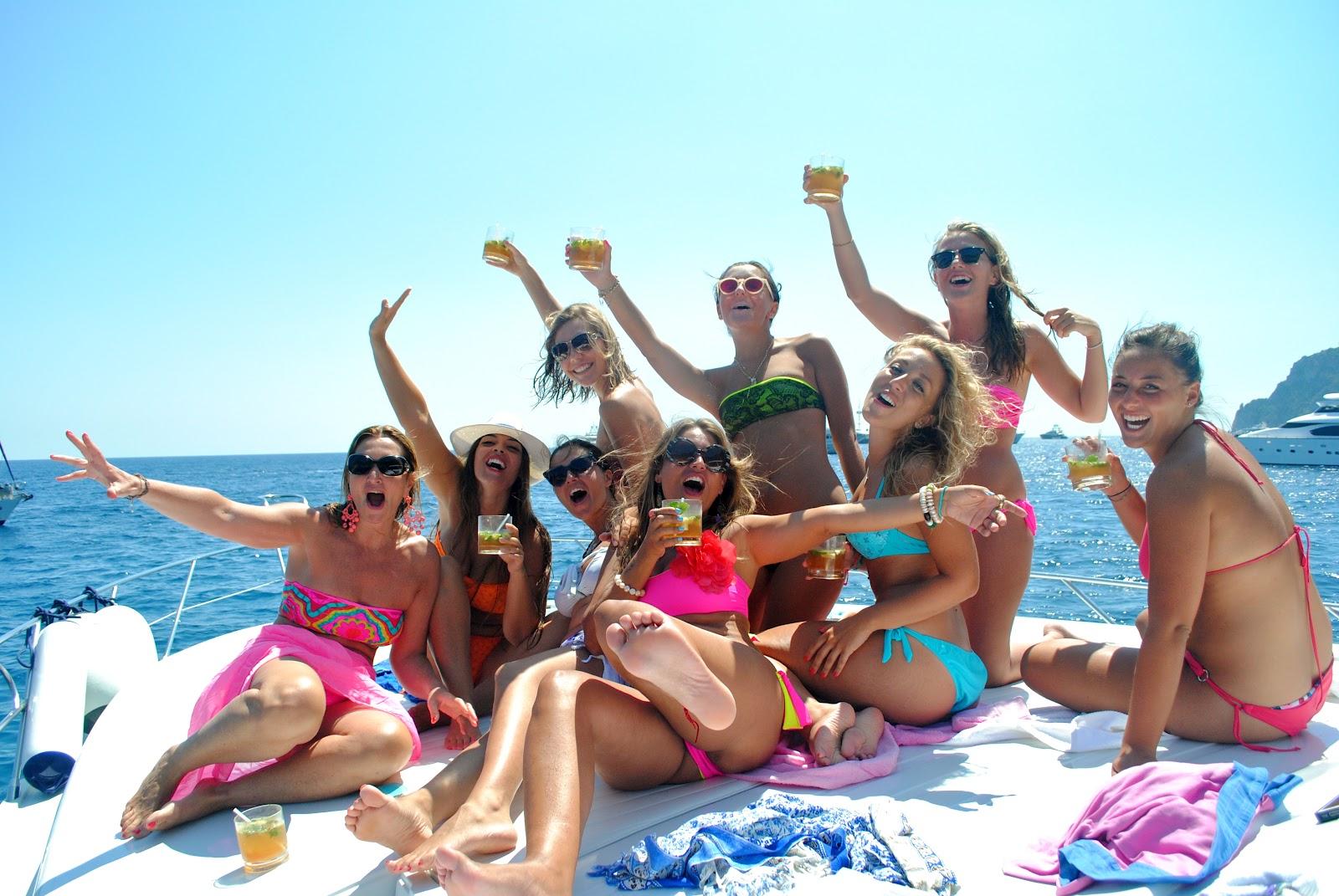 Donde Estan Las Chicas Solteras Dj Blaster Prostitutas En Baracaldo-90290