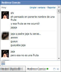 Como Ligar Mujeres En Facebook Mulher Procura Sexo São Luís-19386
