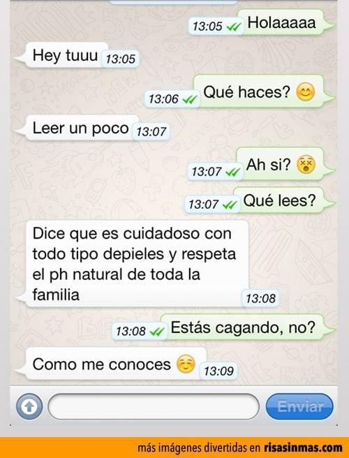 Citas Mujeres Messenger Portugal Porno Queluz-25200