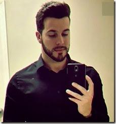Hombres Musulmanes Solteros Una Noche Sexo Gerona-46639