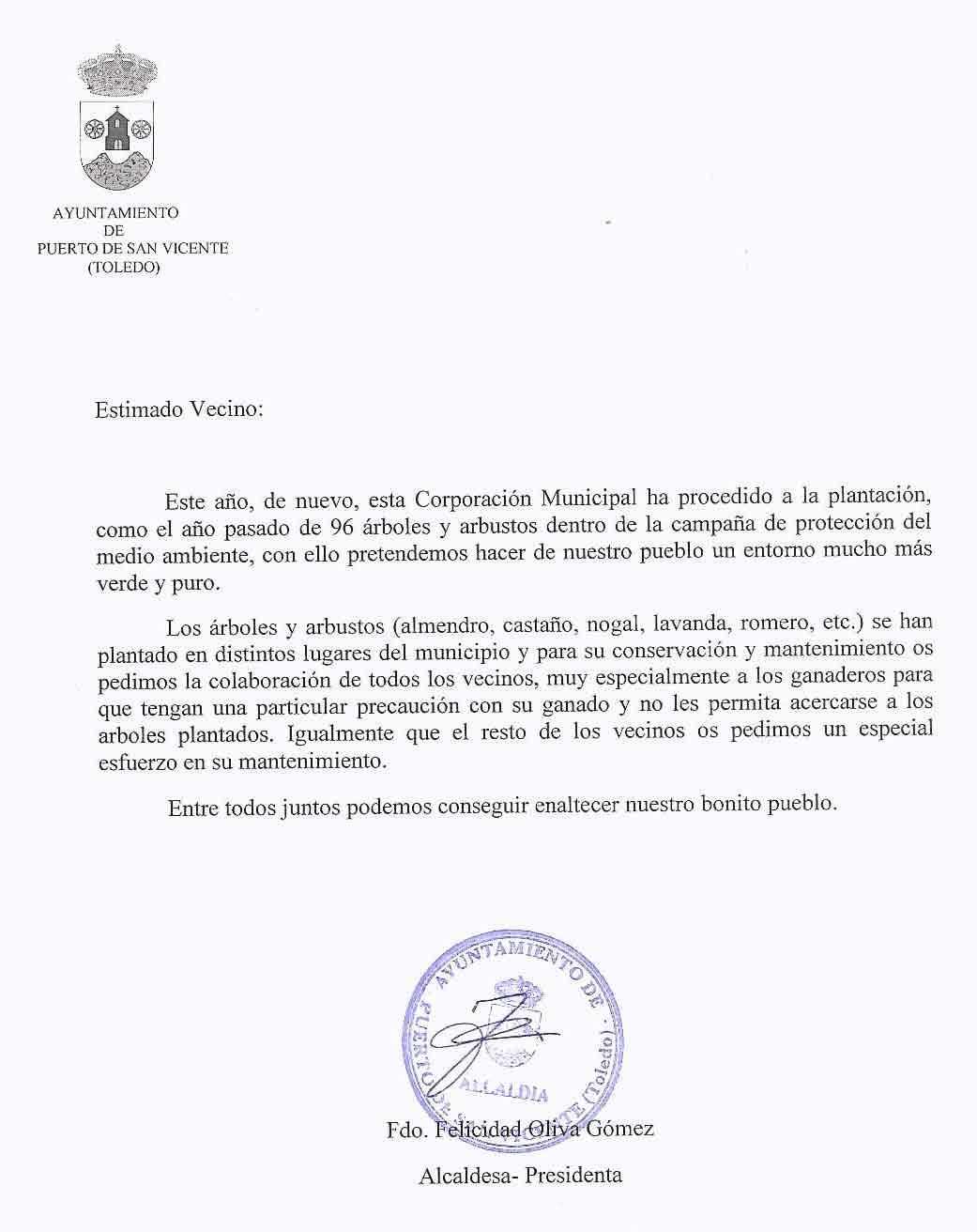 Sescam Conocer Online Foda-se Cão Coimbra-7865
