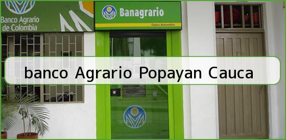 Saludcoop Conocer En Linea Popayan Para Amizade Sexo Alverca-31966