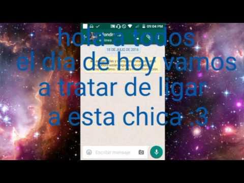 Como Ligar Chicas Por Telefono Putas En Huelva-17217