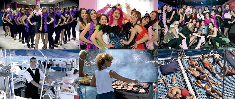 Actividades Ocio Para Solteros Madrid Porno Ceuta-46328